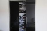 cadre de porte inox (1)