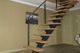 escalier-1-4-tournant-acier-sur-mesure-22