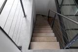 escalier-1-4-tournant-acier-sur-mesure-29