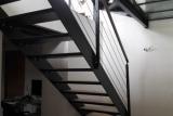 escalier-1-4-tournant-acier-sur-mesure-30