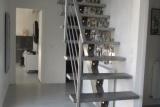 escalier-1-4-tournant-acier-sur-mesure-34