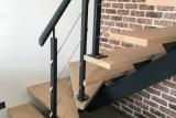 escalier-1-4-tournant-acier-sur-mesure-37