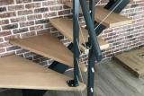 escalier-1-4-tournant-acier-sur-mesure-38