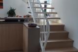 escalier-1-4-tournant-acier-sur-mesure-6