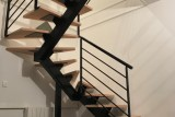 escalier-2-4-tournant-acier-sur-mesure-25