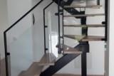 escalier-2-4-tournant-acier-sur-mesure-31