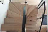 escalier-2-4-tournant-acier-sur-mesure-33