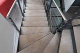 escalier-2-4-tournant-acier-sur-mesure-41