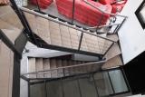 escalier-2-4-tournant-acier-sur-mesure-42