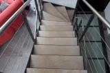escalier-2-4-tournant-acier-sur-mesure-43