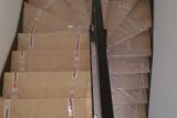escalier-2-4-tournant-acier-sur-mesure-45
