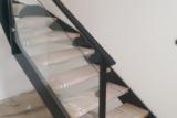 escalier-2-4-tournant-acier-sur-mesure-46