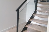 escalier-2-4-tournant-acier-sur-mesure-48