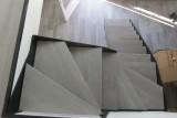 escalier-2-4-tournant-acier-sur-mesure-50