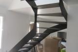 escalier-2-4-tournant-acier-sur-mesure-51