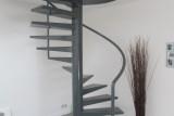 escalier-colimacon-acier-sur-mesure-10