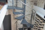 escalier-colimacon-acier-sur-mesure-3