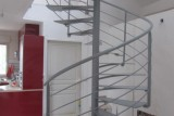 escalier-colimacon-acier-sur-mesure-5
