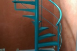 escalier-colimacon-acier-sur-mesure-6