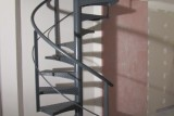 escalier-colimacon-acier-sur-mesure-7