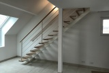 escalier-droit-acier-sur-mesure-1