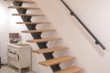 escalier-droit-acier-sur-mesure-11
