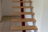 escalier-droit-acier-sur-mesure-14