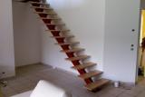 escalier-droit-acier-sur-mesure-15
