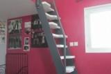 escalier-droit-acier-sur-mesure-18
