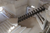 escalier-droit-acier-sur-mesure-20