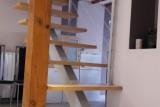 escalier-droit-acier-sur-mesure-3