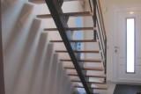 escalier-droit-acier-sur-mesure-6