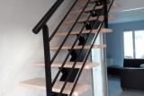 escalier-droit-acier-sur-mesure-8