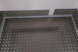 habillage-camion-aluminium-1