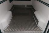 habillage-camion-aluminium-2