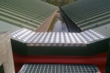 protection-couverting-aluminium