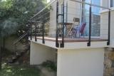 garde coprs acier terrasse (1)