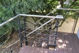 garde coprs acier terrasse (3)