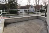 garde corps acier balcon (2)