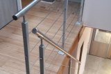 garde corps acier cable (2)