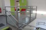 garde corps acier verre (2)