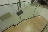 garde corps en verre (1)