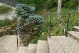 rampe acier (2)