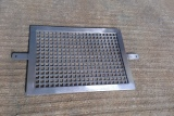 grille de sol acier (1)
