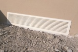 grille de ventillation (1)