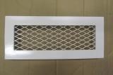 grille de ventillation (2)