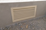grille de ventillation (3)