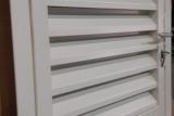 grille-de-ventillation-ouvrant-3