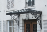 marquise acier (9)