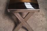 mobilier-acier-3